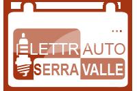 Elettrauto Serravalle