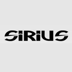 Sirius LOGO_j