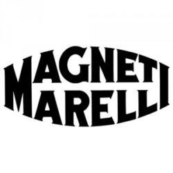 magnetimarelli-300x300