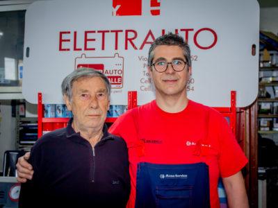 SG_elettrauto_Serravalle_gallery-32