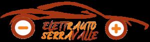 elettrauto seravvalle logo