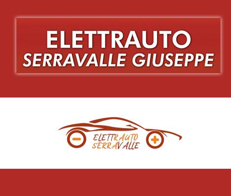 banner-serravalle